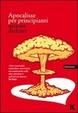 Cover of Apocalisse per principianti