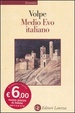 Cover of Medio Evo italiano