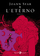 Cover of L'eterno