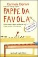 Cover of Pappe da favola