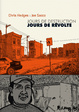 Cover of Jours de destruction, jours de révolte