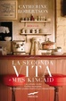Cover of La seconda vita di Mrs. Kincaid