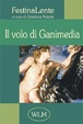 Cover of Il volo di Ganimedia