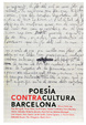 Cover of Poesia contracultura Barcelona