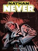 Cover of Nathan Never n. 292