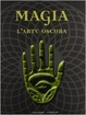 Cover of Magia
