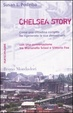 Cover of Chelsea story