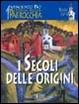 Cover of Storia della parrocchia / I secoli delle origini