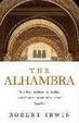 Cover of The Alhambra