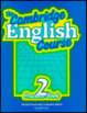 Cover of The Cambridge English Course 2 Practice book