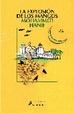 Cover of La explosión de los mangos