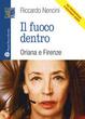 Cover of Il fuoco dentro
