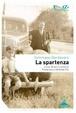 Cover of La spartenza
