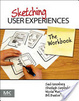 Cover of Sketching User Experiences