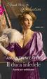 Cover of Il duca infedele