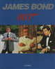 Cover of James Bond 007
