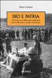 Cover of Dio e patria