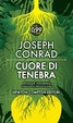 Cover of Cuore di tenebra
