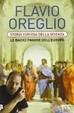 Cover of Storia curiosa della scienza. Le radici pagane dell'Europa