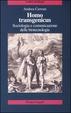 Cover of Homo transgenicus