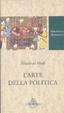Cover of L' arte della politica