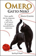 Cover of Omero gatto nero