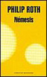 Cover of Némesis