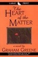 Cover of The Heart of the Matter