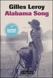 Cover of Alabama song