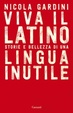 Cover of Viva il latino