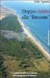 Cover of Doppio delitto alla «Bassona»