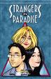 Cover of Strangers in Paradise (Nuova edizione) - Vol. 12