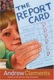 Cover of The Report Card