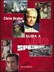 Cover of Guida a UFO e Spazio 1999