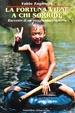 Cover of La fortuna viene a chi sorride