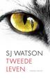 Cover of Tweede leven