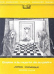 Cover of Coplas a la Muerte de Su Padre
