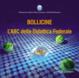 Cover of Bollicine