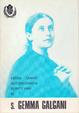 Cover of Estasi, diario, autobiografia, scritti vari