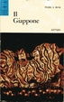 Cover of Il Giappone