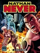 Cover of Nathan Never n. 309