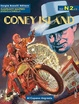 Cover of Coney Island n. 2