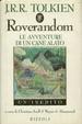 Cover of Roverandom