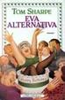 Cover of Eva alternativa