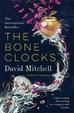 Cover of The Bone Clocks