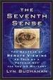 Cover of The Seventh Sense