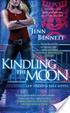 Cover of Kindling the Moon