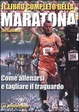 Cover of Il libro completo della maratona