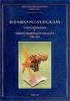 Cover of Reparto Alta Velocità
