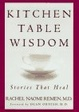 Cover of Kitchen Table Wisdom